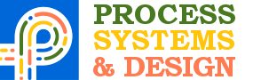 Process Systems & Design